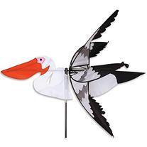 Flying Pelican Spinner