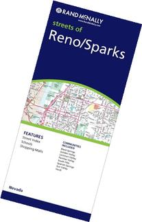 FM Reno/Sparks, NV