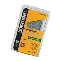 Bostitch FN1532-1M 2-inch Finish Nails - 1000 per Box