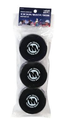 Mylec Mini Foam Puck