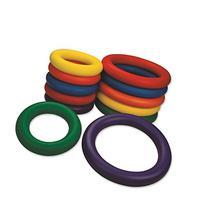 "Spectrum 14"" Foam Ring Set"
