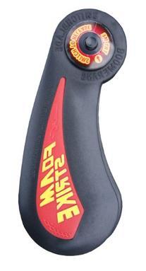 FoamStrike Switchblade V 2.0 Boomerang