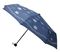 Only Love The Folding Of The Seventy Percent Off Umbrella