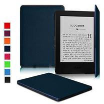 "Amazon Kindle 7th Gen  6"" Display Case - Fintie The Thinnest"
