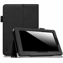 Fintie Folio Case for Fire HD 7 Tablet  - Slim Fit Leather