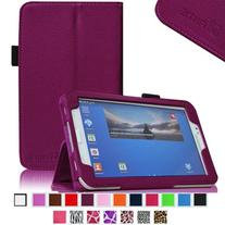 Fintie Samsung Galaxy Tab 3 7.0 Case - Slim Fit Premium