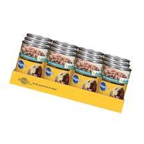 Pedigree Food For Adult Dogs 22OZ