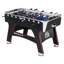 EA Sports 56 in. Foosball Table