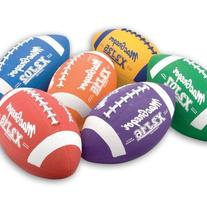 MacGregor Junior Football , Multicolor