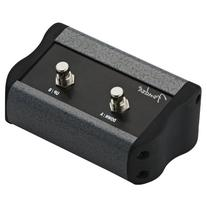 Fender 2 Button Mustang Amp Footswitch