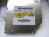 for Toshiba Samsung SU-208 Super Multi 8X DVD RW DL Burner