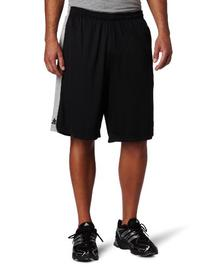 adidas Men's Force Short