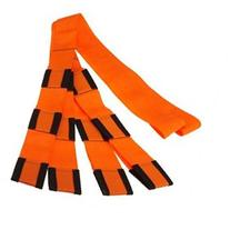 Above All Co. Forearm Forklift lifting straps