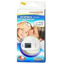 Walgreens Digital Forehead Thermometer Mother's Touch 6