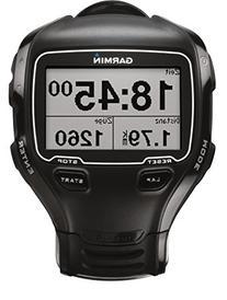 Garmin Forerunner 910XT GPS-Enabled Sport Watch with Heart
