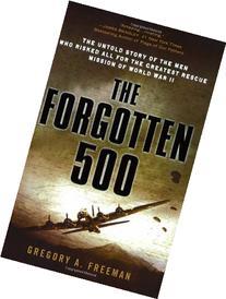 The Forgotten 500