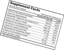 Jarrow Formulas - Bone-Up Vegetarian - 120 Tablets