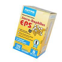 Jarrow Formulas Jarro-dophilus + Eps