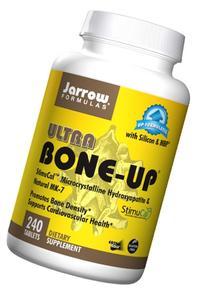 Jarrow Formulas Ultra Bone-Up, 240 Count