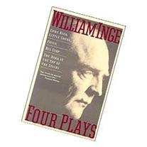 Four Plays Come Back Little Sheba; Picnic; Bus Stop; The