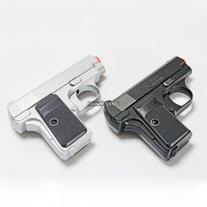 BBTac Airsoft Pistol Twin Pack - 110 FPS Spring Pocket