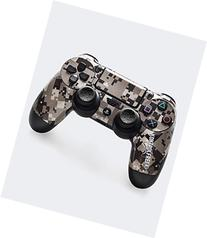 FPS Freek CQC Performance Thumbsticks for PlayStation 4