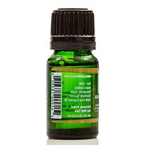 Jade Bloom 100% Pure Frankincense Essential Oil - 10ml