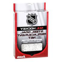 Franklin Sports NHL Steel Goal Replacement Net , 72 x 48 x