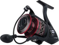 Penn FRCII3000 Fierce II Spinning Reel