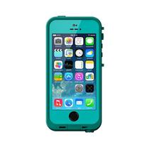 LifeProof FRĒ SERIES Waterproof Case for iPhone 5/5s/SE -