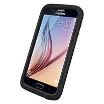 LifeProof 77-51242 Waterproof Case for Samsung Galaxy S6 -