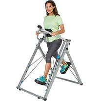 "ProGear Freedom 48"" Stride Air Walker Elliptical LS1 with"