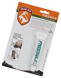 Gear Aid Freesole Shoe Repair Adhesive