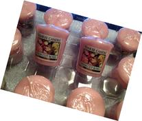 Fresh Cut Roses Yankee Candle Votives