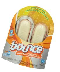Bounce Dryer Bar 3.83 Oz