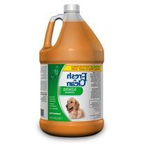 Lambert Kay Fresh N Clean Shampoo Gallon - 21566