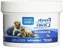 Lambert Kay Fresh 'N Clean Pet Odor Absorber, Ocean Breeze
