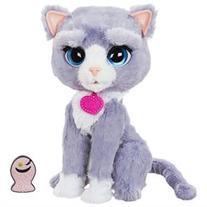 FurReal Friends Bootsie Pet
