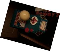 Ms. Pac-Man And Friends Plug & Play TV Games