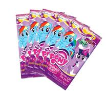 My Little Pony Friendship is Magic Enterplay Trading Card