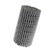 Frigidaire Pure Air Refrigerator Air Filter Part # 9917,
