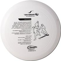 Wham-o Frisbee - Cutting 130 Grams