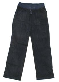 Comfortable Lightweight Long Sleeve Jacket- Dark Blue L