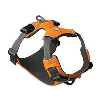 Ruffwear - Front Range All-Day Adventure Harness for Dogs,