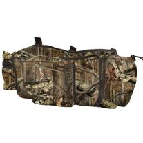 Summit Treestand Front Storage Bag