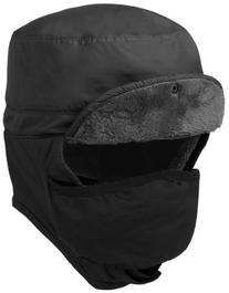 Outdoor Research Frostline Hat, Black, Large