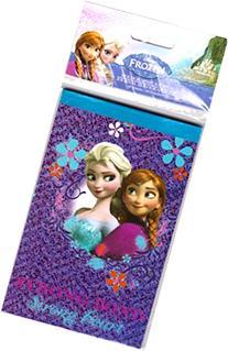 Disney Frozen Holographic Journal