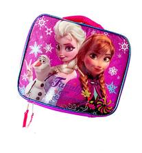 Disney Frozen Lunch Kit, Purple