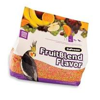Fruitblend Diet Medium 14oz