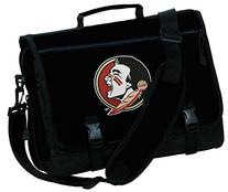 Florida State University Laptop Bag FSU Computer Bag or